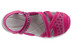 Keen Sage Ankle - Sandalias Mujer - rosa